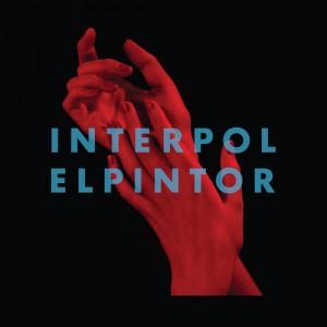 interpol_el_pintor