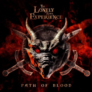 the_lonely_soul_experience_-_path_of_blood