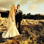 wedding-martin-kerrilee-gore-06_0