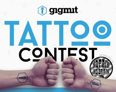 20140708_gigmit_tattoo_contest_1280x1024_RGB