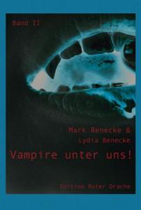 405px-Vampircover_2010_ml