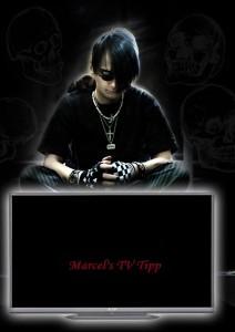 TV Tipp Logo