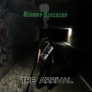 TheArrival_cover