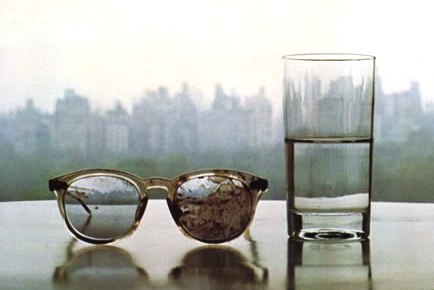Yoko-Ono-Season-Of-Glass-4