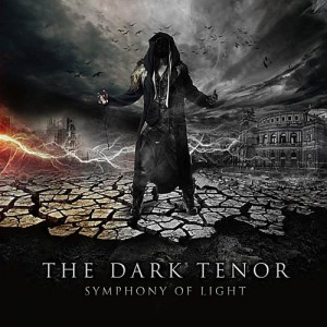 2014-the_dark_tenor-symphony_of_light