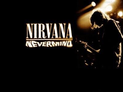 277379_Papel-de-Parede-Nirvana-Nevermind_1600x1200