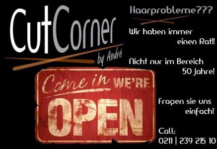 Cut Corner3