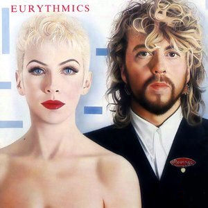 Eurythmics_-_Revenge