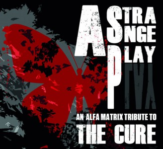 a_strange_play_the_cure_tribute