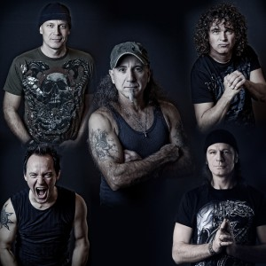 accept_band_web