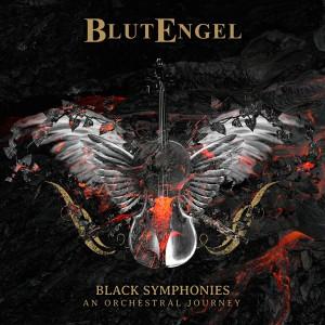 blutengel---black-symphonies