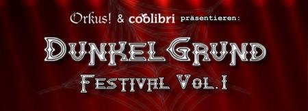 dunkelgrund festival