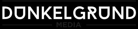 dunkelgrund media