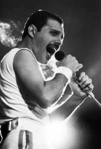 freddie_mercury_in_stockholm_10th_june_1986