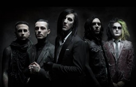 motionless_in_white_april-2014