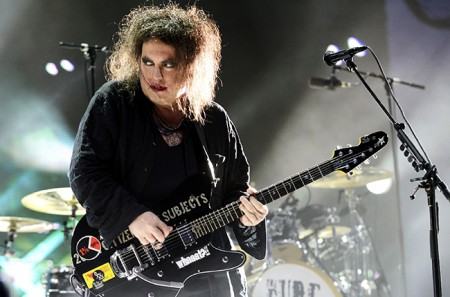 robert-smith-the-cure-bottlerock-music-fest-2014-billboard-650