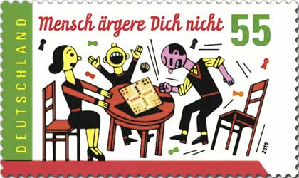 DPAG_2010_12_Mensch_ärgere_Dich_nicht