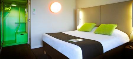 FRA21857-rooms
