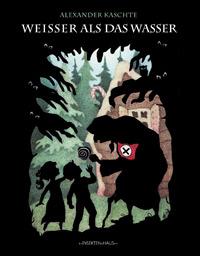 Weisser-als-das-Wasser