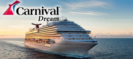 carnival_dream_slider1