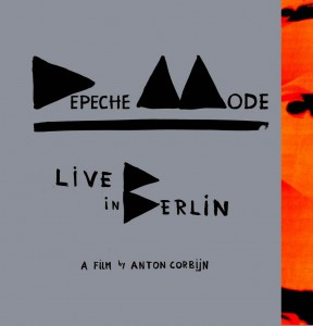 depeche-mode-live-in-berlin-dvd1