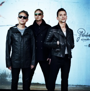depeche-mode_delta-machine_6x6-300dpi-rgb-credit-anton-corbijn-2