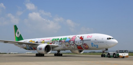 777-hello-kitty-jets-12_tcm33-19892
