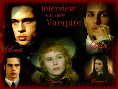 Lestat-interview-with-the-vampire-27197141-1024-768