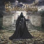Shadowquest 2