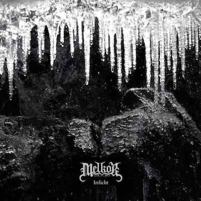 Melkor Irrlicht