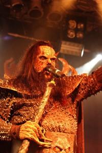 Lordi 18.02.2015