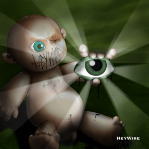 Heywire_Cover