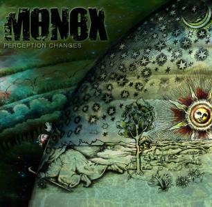 Monox-Cover