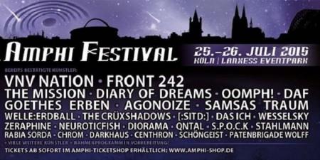 amphi_festival_2015_2