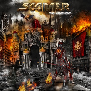 scanner_thejudgement_cover