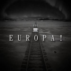sturm_cafe_europa