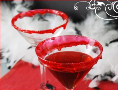 vampire-martinis