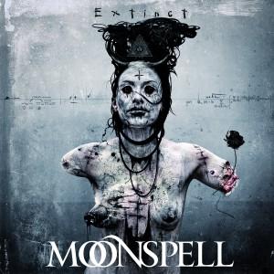 581_Moonspell_CMYK[1] Kopie
