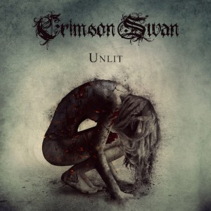 CrimsonSwan-Unlit_Cover