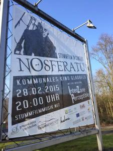 Nosferatu_B224_Banner_Gladbeck