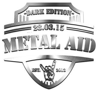 dark-edition-logo