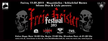 freiegeistfestival2015