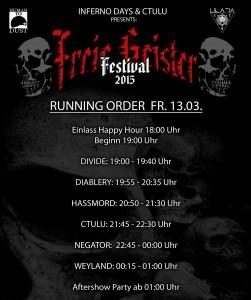 freiegeistfestival2015runningorder