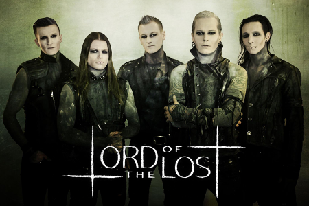 Lord-of-the-Lost-Bo-Class-Tobias-Chris-Gared-
