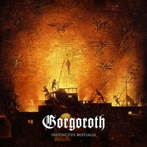Gorgoroth-Cover