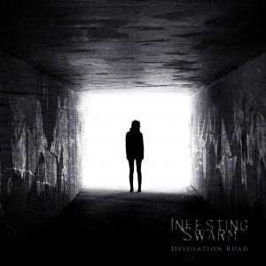 InfestingSwarm-Cover