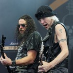 Michael Schenker SO RH15 (5)