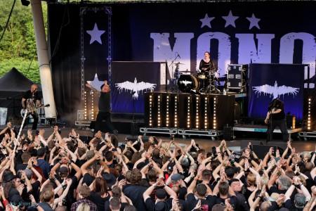 Mono Inc (4)