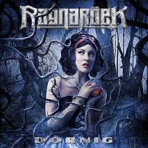 Ragnaroek_Cover