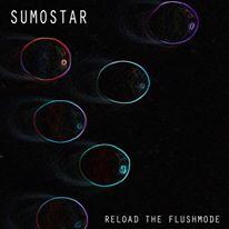 SUMOSTAR2